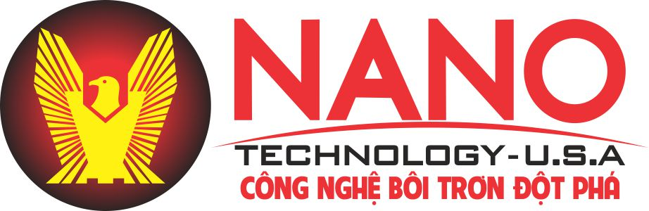Nano USA  -  Innovation Lubrication Technology